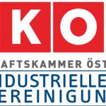 ÖVP Wirtschaftskammer Industriellenvereinigung Lobbyisten