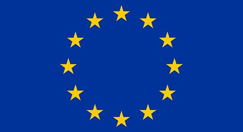 European Union - Europäische Union
