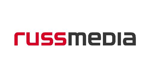 Russmedia Vorarlberg