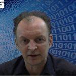 Digitalisierung Jogy Wolfmeyer